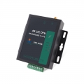4G to rs485 modem LTE Cellular Modems with Global Bands
