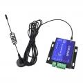 GPRS DTU Serial RS232 to GPRS GSM/GPRS/EDGE