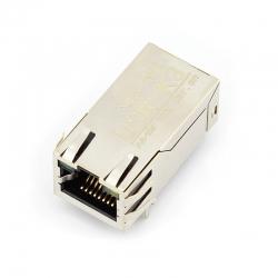 Super Port Serial TTL UART to Ethernet Module Lan port module