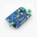 Low Power WIFI Module USR-WIFI232-G2 Evaluation Board
