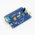 Low Power WIFI Module USR-WIFI232-S Evaluation Board