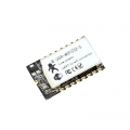 SMT Tiny Size Low Power UART TTL to 802.11b/g/n Wifi Module