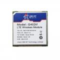 4G Module,LCC Hardware Interface