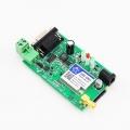 GPRS Module Serial RS232/RS485 to GPRS DTU