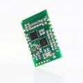 New SMT Serial UART TTL to Ethernet TCP/IP Converter