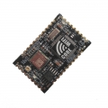 RS232 to WIFI converter module (UART TO 802.11 b/g)