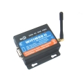Serial (RS232) to WiFi (802.11 b/g) converter wi-fi module rs-232 to wifi