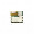 Low Power Bluetooth Module UART Interface,Mesh/iBeacon