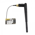 Serial UART TTL Wifi Module External Antenna