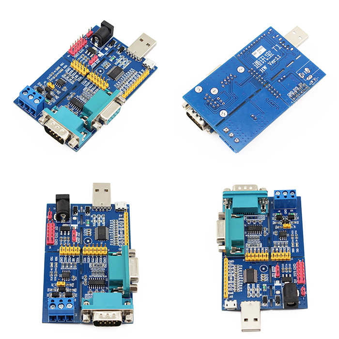 RS232 to RS485,RS232 to USB,RS485 to USB