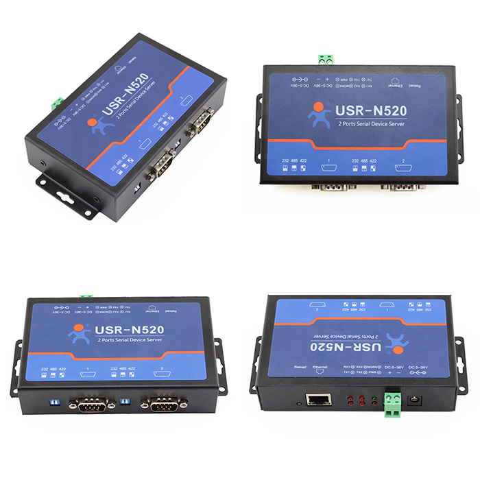 serial device server,rs485 to ethernet,rs232 to ethernet,rs422 to ethernet