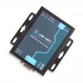 Industrial Modbus Gateway, Serial to Ethernet converter modbus RTU gateway
