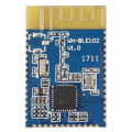 Industrial low-power Bluetooth Module,Master and Slave Mode