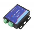 RS485 GSM GPRS Modem, RS485 to GPRS