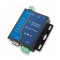 RS232 RS485 Serial to Ethernet Converter Modbus RTU to TCP