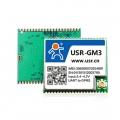 SMT Serial UART to GSM GPRS Module