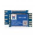 WH-L100 TTL to LoRa Module with LoRaWAN Protocol