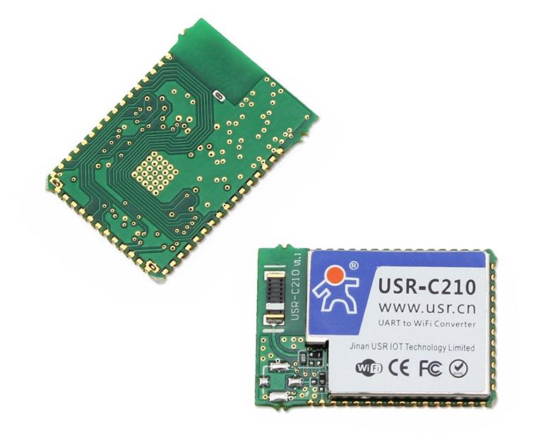 serial wifi module,wifi module